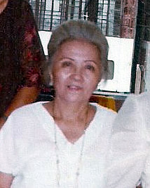 Clemencia Quiban